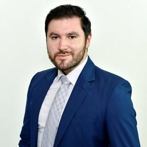Dino Husak Osmanovich