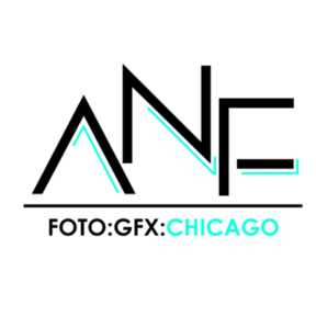 ANF Chicago