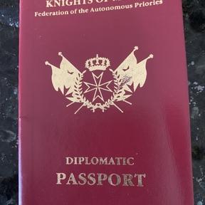 Knights of Malta (US)