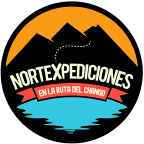 Nortexpediciones Ecotour