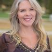 Julie businessco web 39257