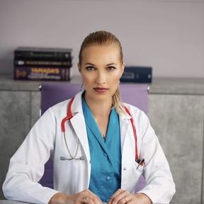 Dr. Lupu-Petria Alexandra Delia