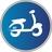 Logo scooterrentvenice