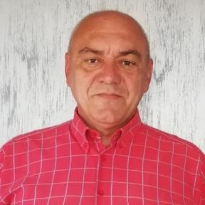 Dr. Liviu Vasile