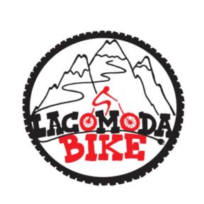 La ComoDA bike