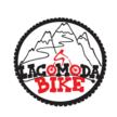 Logo lacomodabike