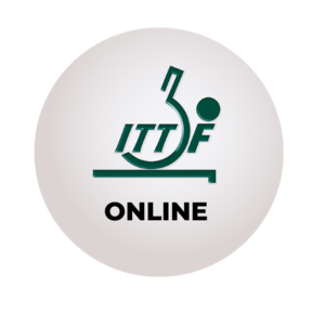 Isle Of Man - ITTF