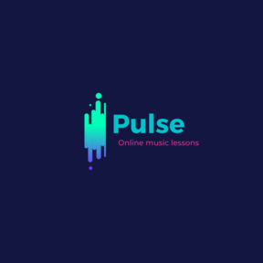 Pulse - Music Lessons