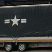 Eduard trailer1