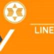 Linea auto logo