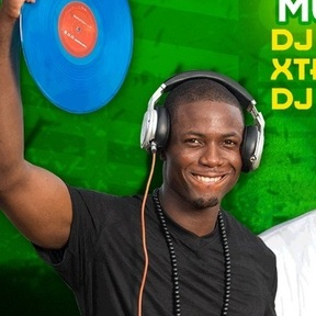 DJ Turbulence