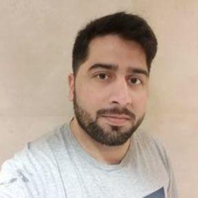 Zahir H