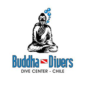 Buddha Divers