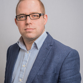 Alec Hancock | Consultant CILEX Lawyer