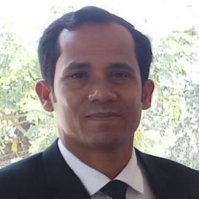 Advocate Hasan