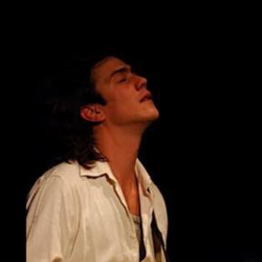 Nico Civatti