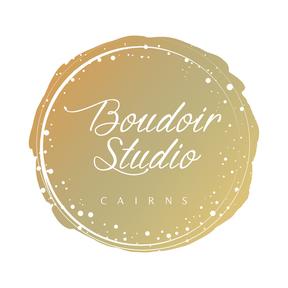 Boudoir Studio Australia