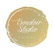 Boudoir studio logo