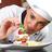 Depositphotos 10674566 chef