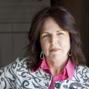 Denise Sutter