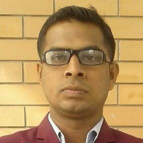Engr. Anwarul Zahid