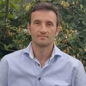 Alexandru Brânduș