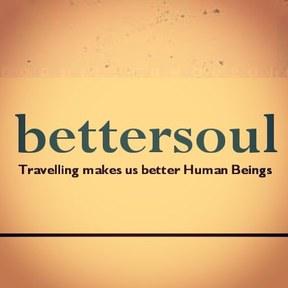 bettersoul