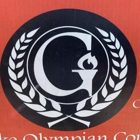 Olympian Granite