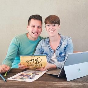 Chrigi & Sandra böörds AG *