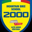 Logo mtb 2000