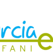 Logo1 r senza  bordo %281%29