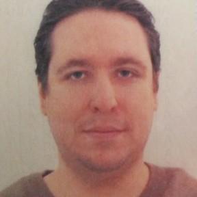 Dr. Mihai Dumitrescu