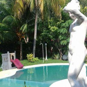 Rancho Villa Salinitas