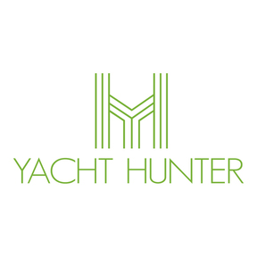 Yacht Hunter
