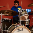 Giodemarco drums 2019