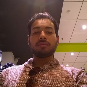 Jugal Debnath