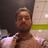 Wp 20170121 13 44 09 selfie