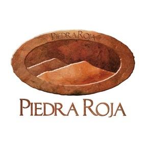 Club Náutico Piedra Roja