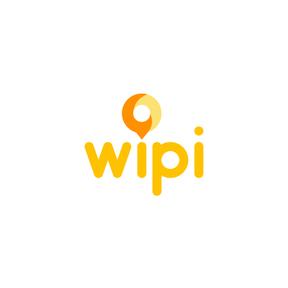 Wipi App