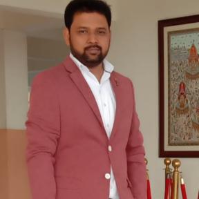 Gyaneshwar Pandey