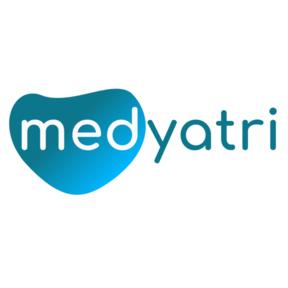 Medyatri