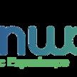 Logo funway