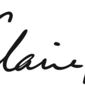 Claire Hibon Art