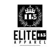 Elite115