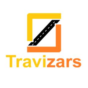 Travizars