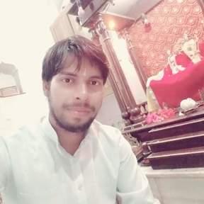 Aacharya Pt. Abhishek Shastri