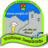 Logo seegal 2014 neu