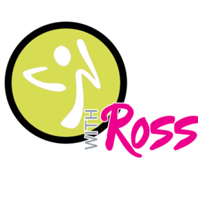 Ross R