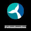 Logos centros %281%29