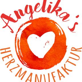 Angelika's Herzmanufaktur